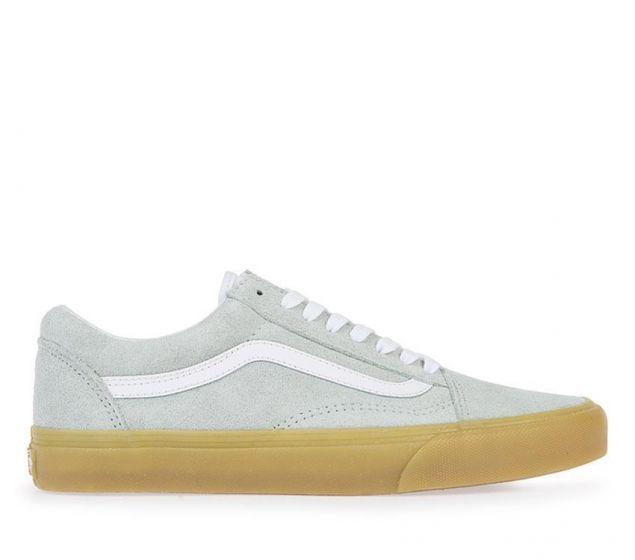 Vans Double Light Gum Old Skool Clearance Sale, UP TO 50% OFF