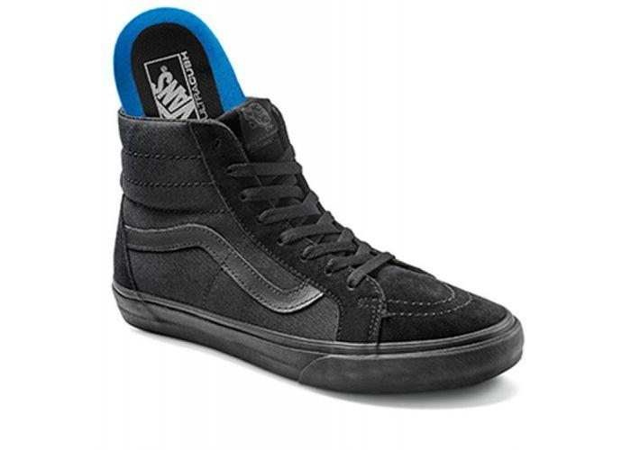 d1e2bd0d93 Shop Vans SK8-HI REISS UC MADE 4 THE MAK