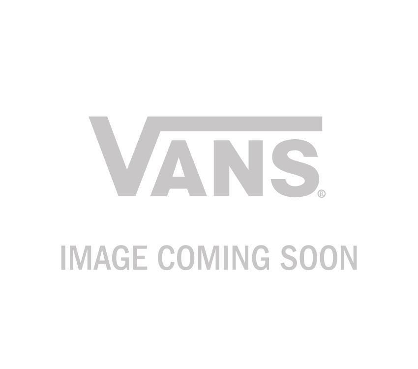 vans authentic pro black