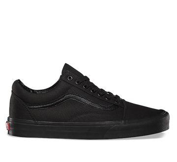 Mens Shop by Style - Vans Old Skool 9413b8dd4