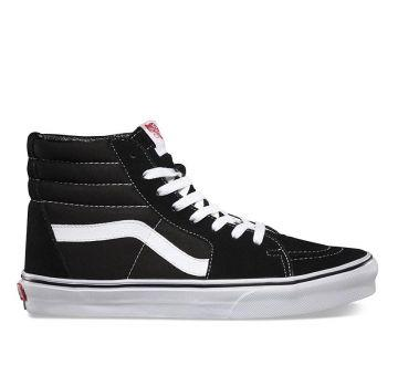 c4dce5b22d Mens Shop by Style - Vans Old Skool