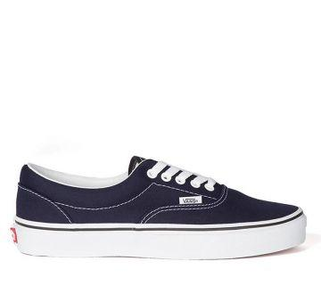 602de52d10ddf8 Mens Shop by Style - Vans Old Skool