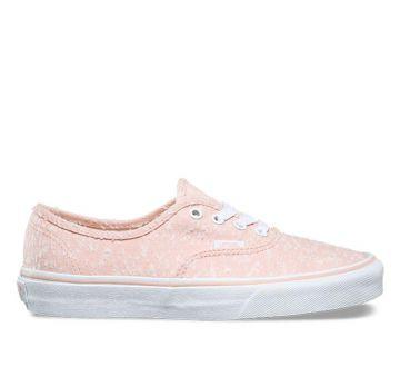 44a35c591b82d1 Mens Shop by Style - Vans Old Skool