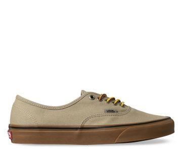 c4862389a3a0 Mens Shop by Style - Vans Old Skool