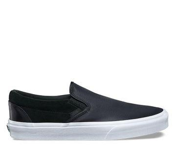 Mens Shop by Style - Vans Old Skool 1380b0303