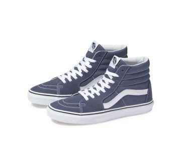 63c7f372e71984 Mens Shop by Style - Vans Old Skool