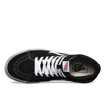 3fdf2f93cac0 Mens Shop by Style - Vans Old Skool