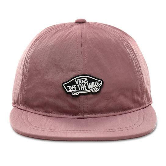 Baseball Apparel and Accessories |