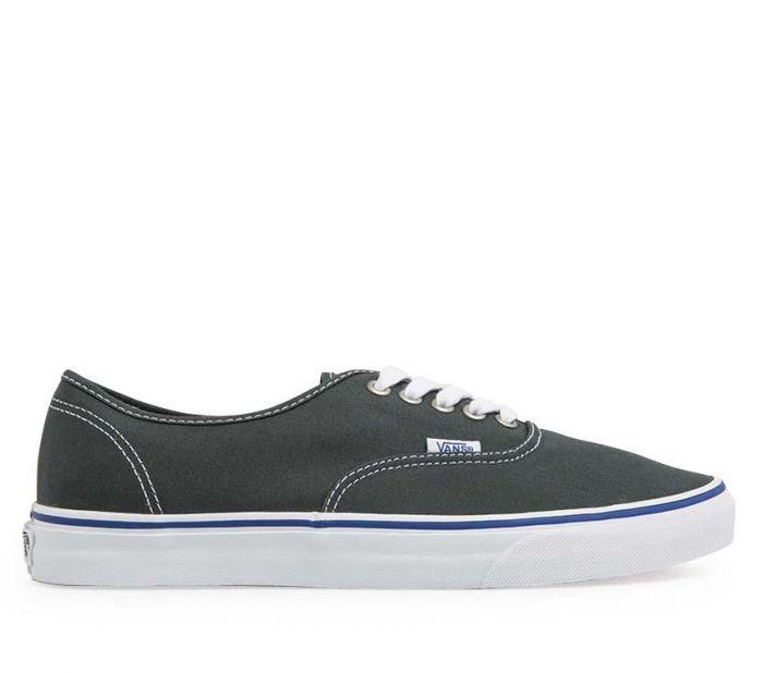 435fc4b0a5 Shop Vans Authentic