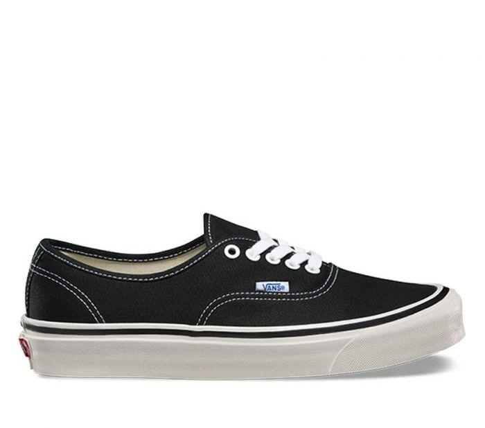 7eae301e229 Shop Vans AUTHENTIC 44 DX (ANAHEIM FAC)