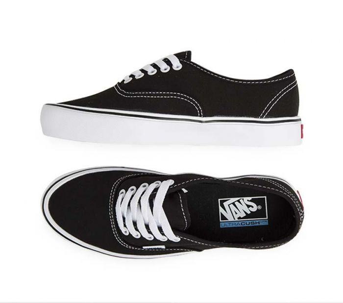 16ab49827da14 Shop Vans Authentic Lite | Vans Australia