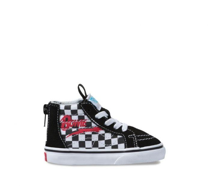 vans toddler shoes australia