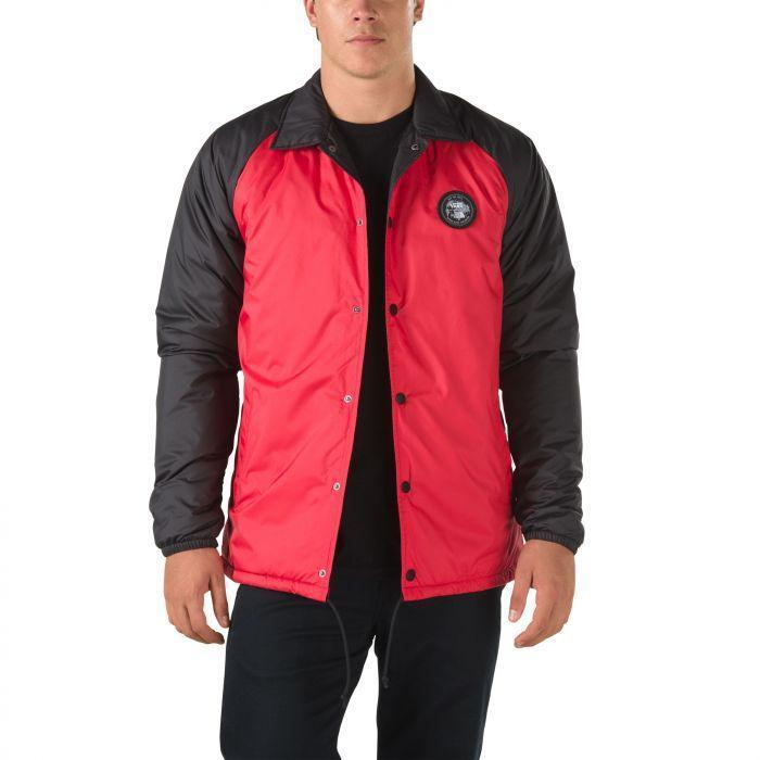 8814c082c495 Home  Vans X The North Face Torrey MTE Jacket. Skip to the end of the  images gallery