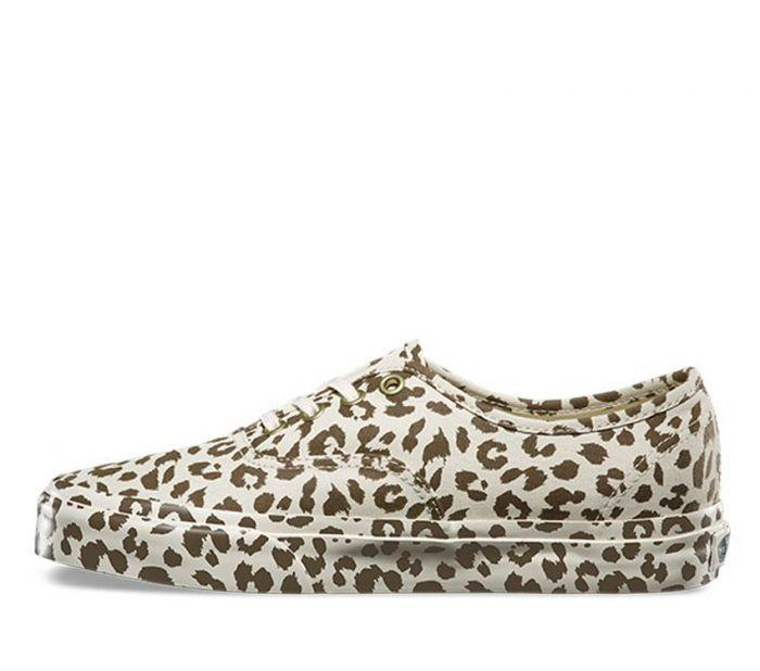 21f23596e4 Home  Authentic Mono Print Leopard. Skip to the end of the images gallery.  Skip to the beginning of the images gallery