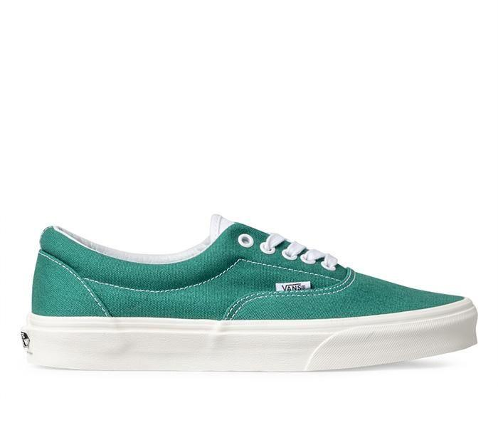 69eff0f61d Shop Vans ERA RETRO SPORT CADMIUM GREEN