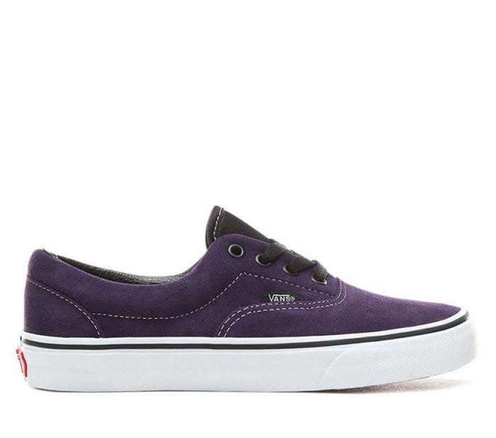 Discount Vans California Native Era