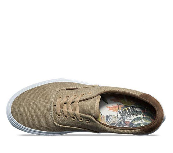 31785fe0dda2 Shop Vans ERA 59 (C L) BIRDS CORNSTALK