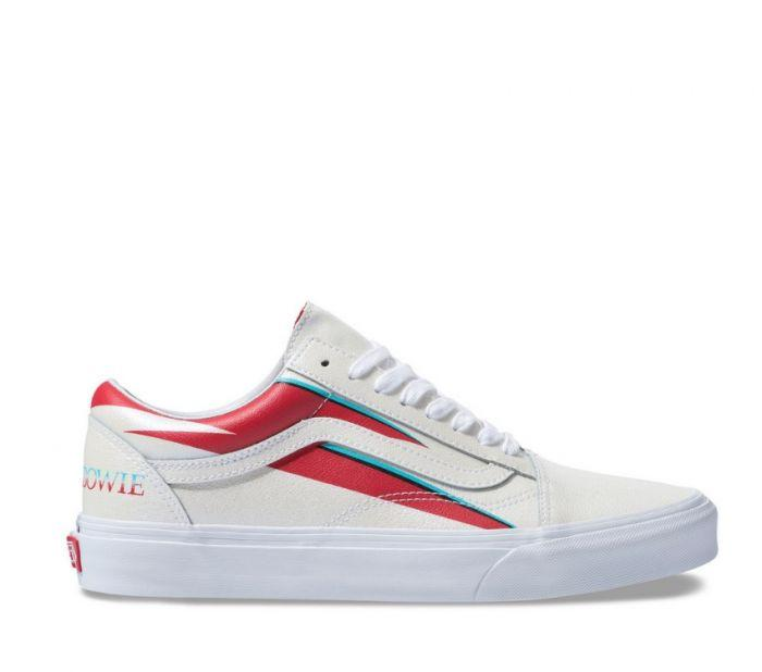 2c0c572d141282 Shop Vans UA OLD SKOOL (DB) ALADDIN SANE