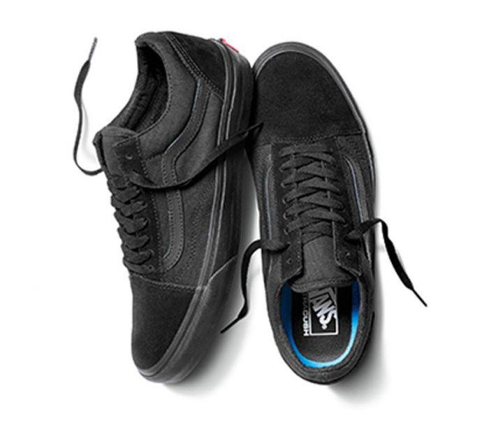 bb747ad6ba7 Shop Vans OLD SKOOL UC MADE 4 THE MAKERS