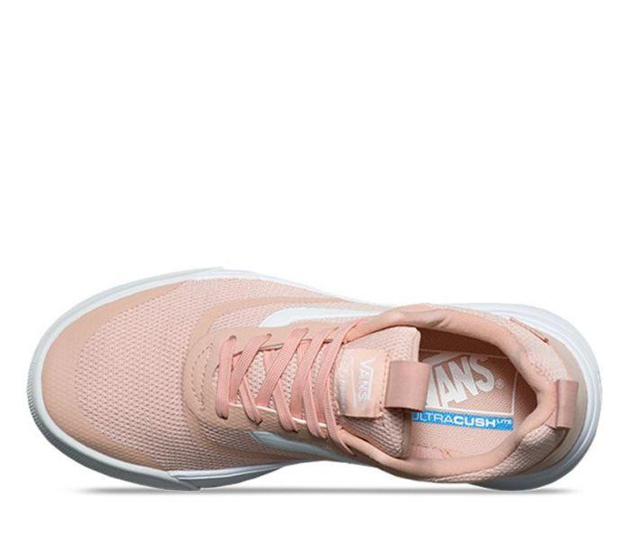 a21977c42c8a Shop Vans ULTRARANGE RAPIDWELD ROSE CL