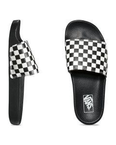 Checkerboard Slide