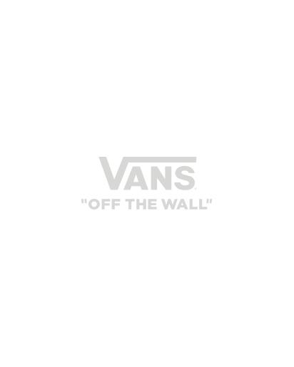 Style 36 Decon Checker Blue