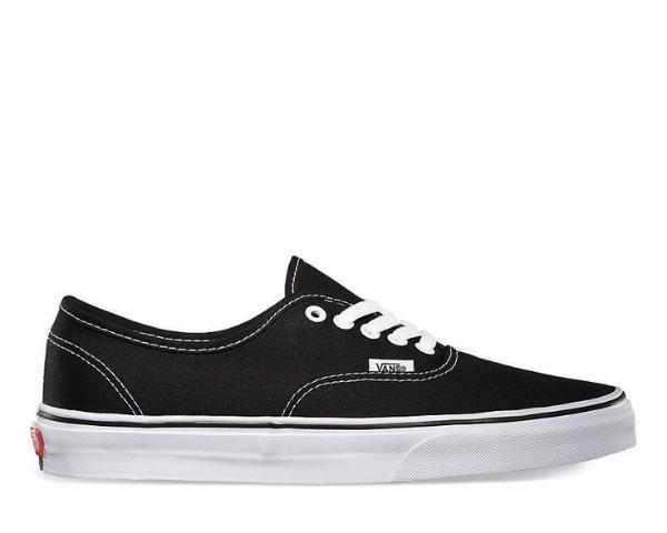 576c80aa2a87 Vans Shoes