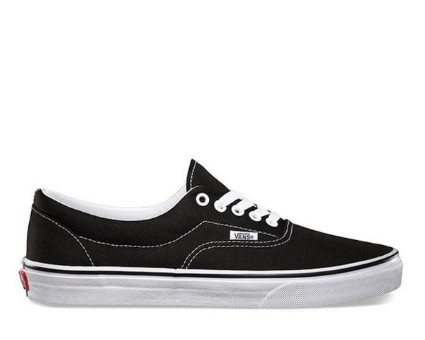 aec865dc1db Vans Shoes