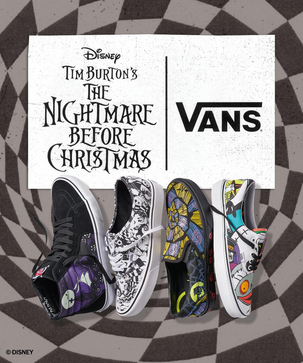 the latest dd026 b5118 Vans Shoes, Clothing & Accessories Online & In-store | Vans ...