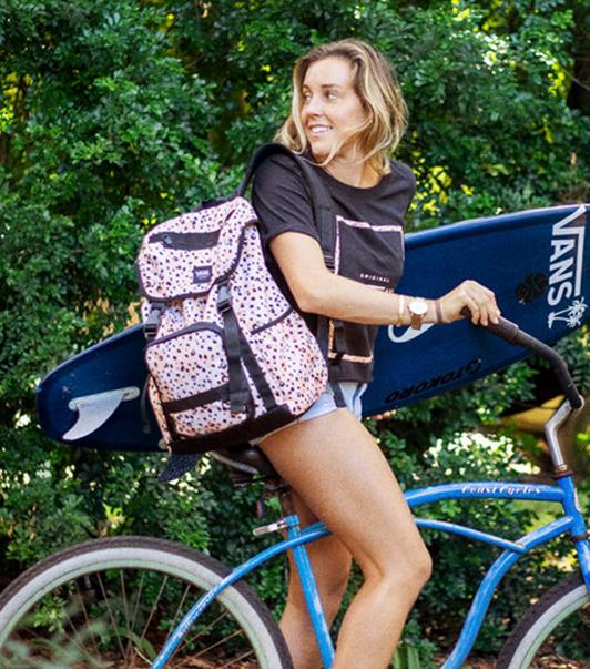 Shop Womens Bags Luggage And Backpacks